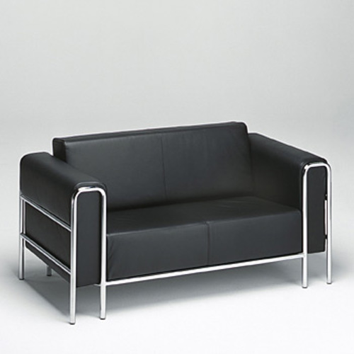 Arcetto 446 L Sofa - L&C Stendal Design Team