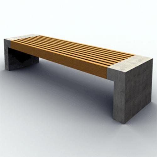 adero Design - exklusive Designermöbel und Wohnaccessoires