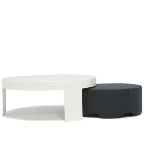 Anki Gneib : Kennedy  :  wool designer offecct upholstered