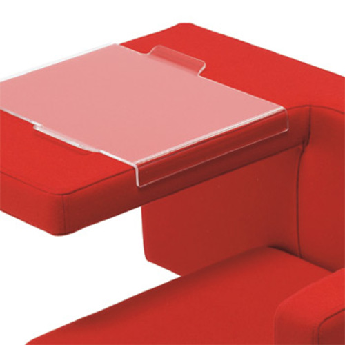 Alfredo Hberli : Solitaire  :  home furniture alfredo haberli seating