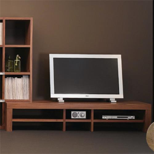 pombal fusion tv tisch tema couch beistelltische. Black Bedroom Furniture Sets. Home Design Ideas