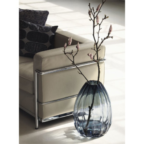 dekofrage gro e glas bodenvase seite 1 forum haushalt. Black Bedroom Furniture Sets. Home Design Ideas