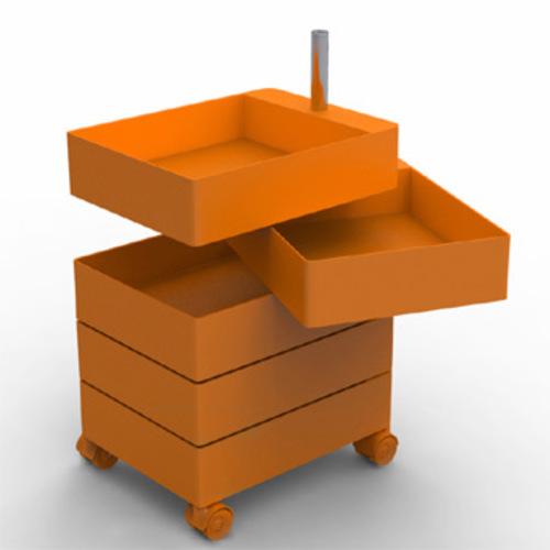 rollwagen küche | nalichka.info - Rollwagen Für Küche