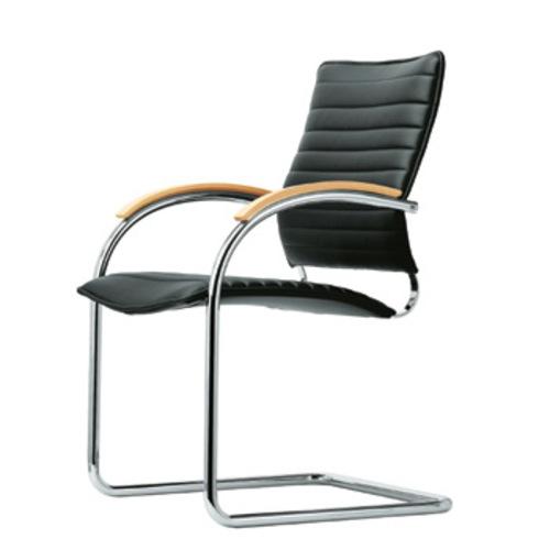 s 74 f thonet armlehnenstuhl josef gorcica freischwinger. Black Bedroom Furniture Sets. Home Design Ideas
