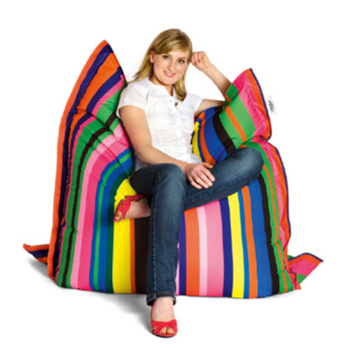 candy sitzsack sitting bull fashion bag sieger design sitzkissen best sitz germany. Black Bedroom Furniture Sets. Home Design Ideas