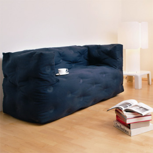 sitting bull couch i sofa outdoor 2 sitzer zweisitzer stefan diez garten. Black Bedroom Furniture Sets. Home Design Ideas
