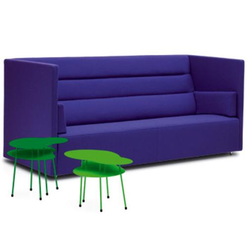 sofas m bel couch xxl leder polsterm bel wohnzimmer. Black Bedroom Furniture Sets. Home Design Ideas