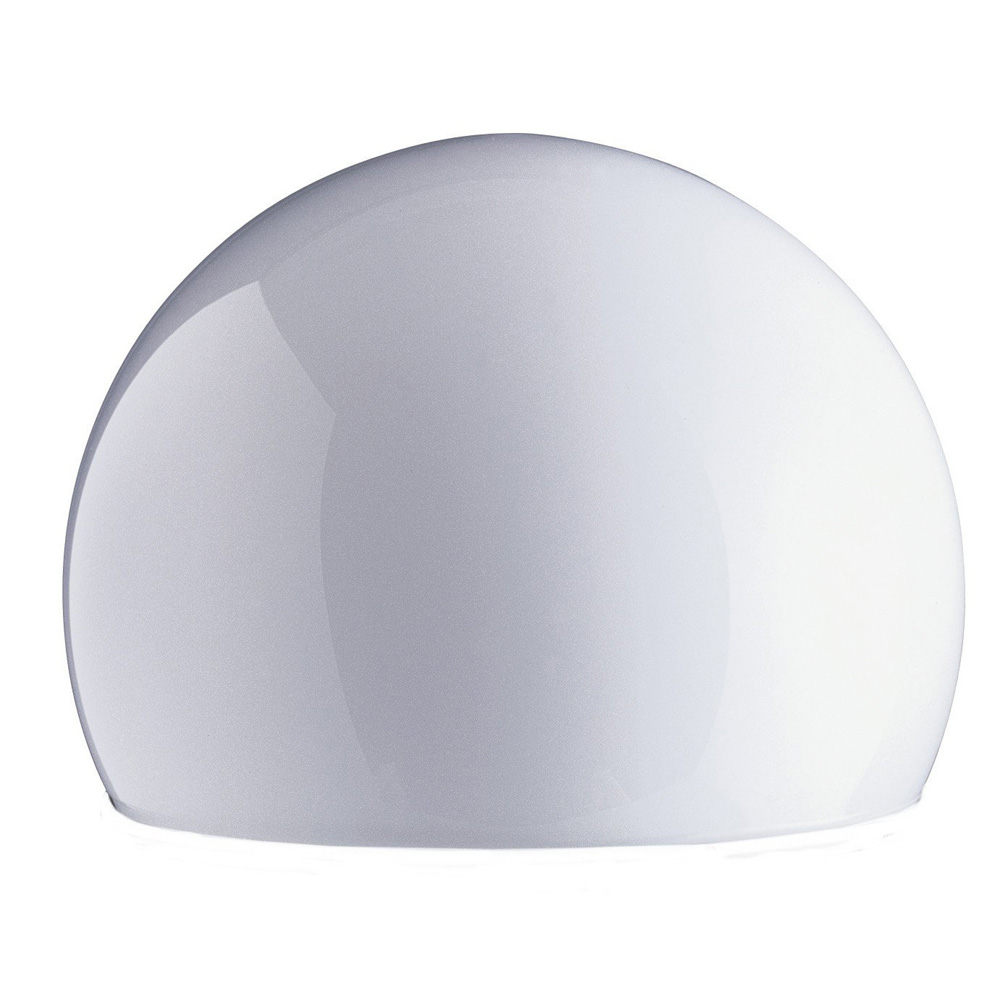 wagenfeldlampe wg24 wa 24 glaskuppel gl wa tecnolumen opalglas. Black Bedroom Furniture Sets. Home Design Ideas