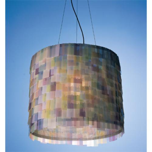 adero Design - Pendent Lamp