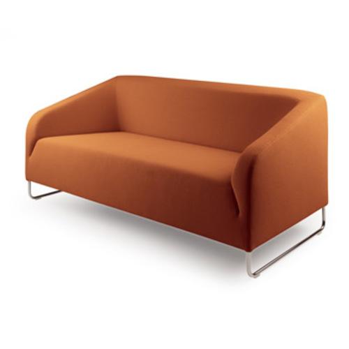 artifort diva sofa polstersofa designsofa boonzaaijer. Black Bedroom Furniture Sets. Home Design Ideas