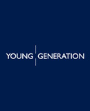 Young Generation Werksdesign