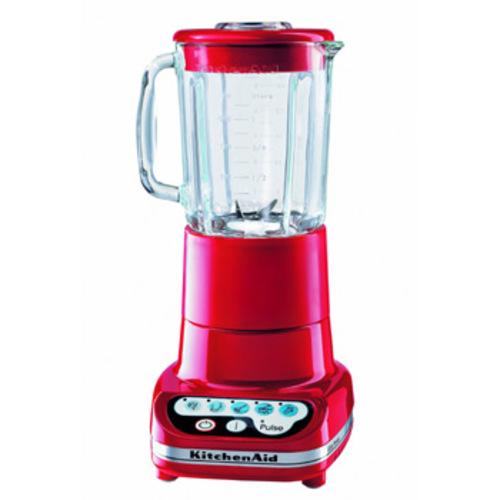 Ultra Power Standmixer Kitchenaid Kitchen Aid Egmont Arens