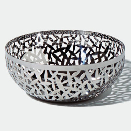 Marta Sansoni : MSA04 Cactus :  home designer bowl home accents