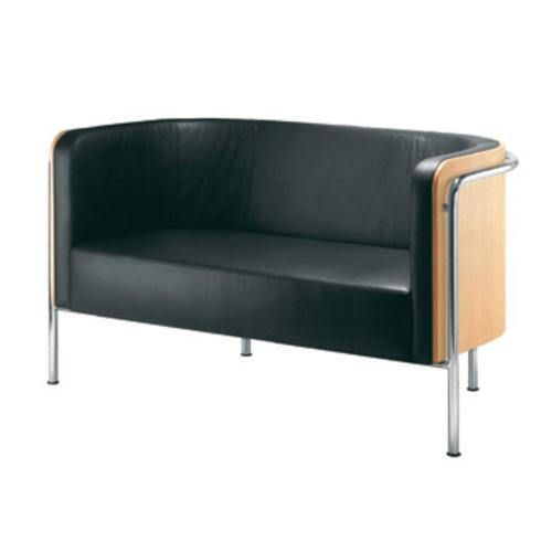 s 3002 sofa s3002 thonet christoph zschocke ledersofa. Black Bedroom Furniture Sets. Home Design Ideas