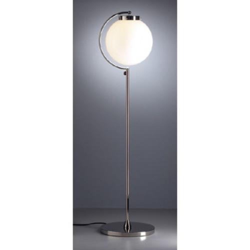 standleuchte stehlampe deckenfluter design lese bogen. Black Bedroom Furniture Sets. Home Design Ideas