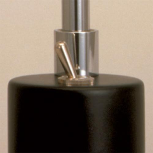 tecnolumen sf 28 tischleuchte mit halbkugel schreibtischleuchte. Black Bedroom Furniture Sets. Home Design Ideas