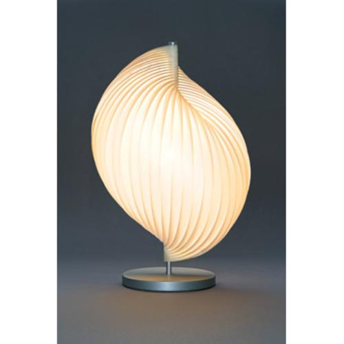 holmegaard one tischleuchte table lamp maria berntsen rotes kabel. Black Bedroom Furniture Sets. Home Design Ideas