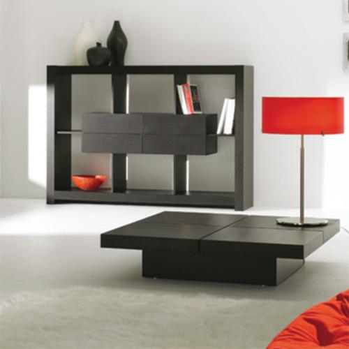 nara raumteiler tema regale regalsysteme b ro. Black Bedroom Furniture Sets. Home Design Ideas
