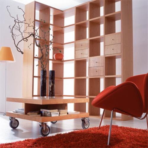 regal kirsche good kirsche bucherregal online shop regal ca x cm with billy regal kirsche with. Black Bedroom Furniture Sets. Home Design Ideas