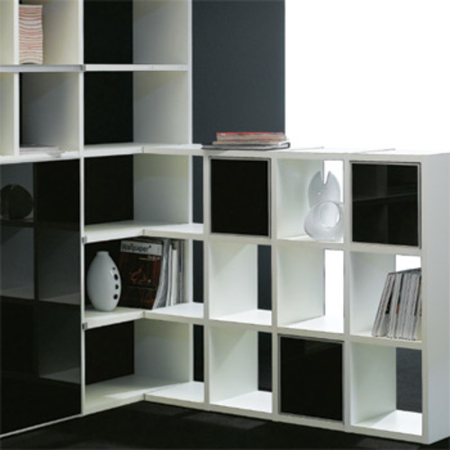 pombal office 1 bt tema regale regalsysteme b ro. Black Bedroom Furniture Sets. Home Design Ideas