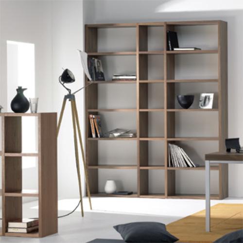 pombal regal büromöbel raumteiler tema home regalsystem wohnzimmer, Wohnzimmer