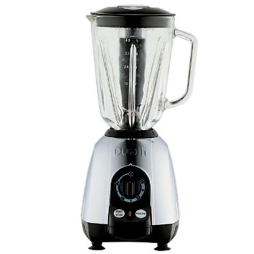 dualit profi blender mixer barmixer küchenquirl küchenbedarf design - Mixer Küche