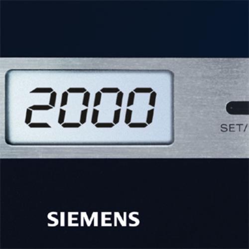 Porsche Design MW911P2 Wandwaage Siemens F.A. Porsche ...
