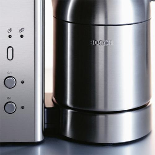 solitaire tka8sl1 kaffeemaschine bosch espressokocher kaffee tee k che haushalt. Black Bedroom Furniture Sets. Home Design Ideas