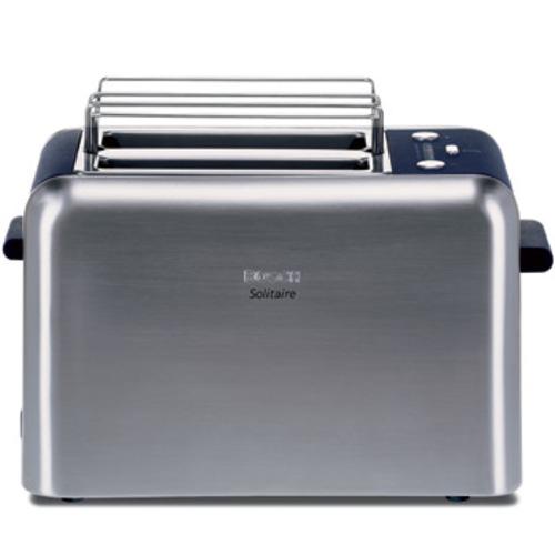 Solitaire Tat8sl1 Toaster Bosch Elektrogerate Kuchenbedarf Kuche