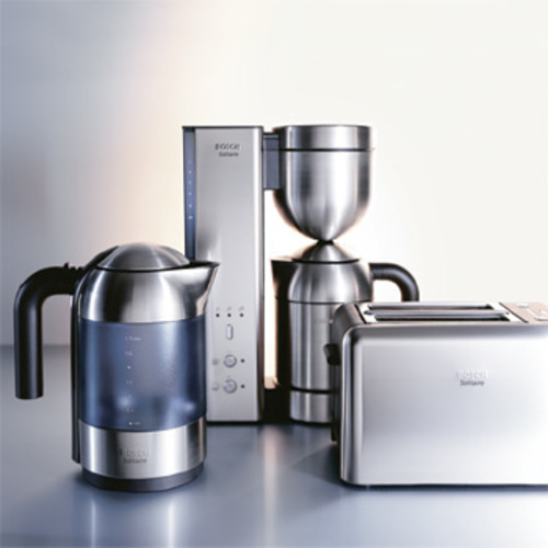 solitaire tat8sl1 toaster bosch elektroger te k chenbedarf k che haushalt. Black Bedroom Furniture Sets. Home Design Ideas