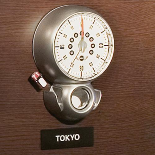 cuckoo clock mini collection kuckucksuhr wanduhr uhren. Black Bedroom Furniture Sets. Home Design Ideas