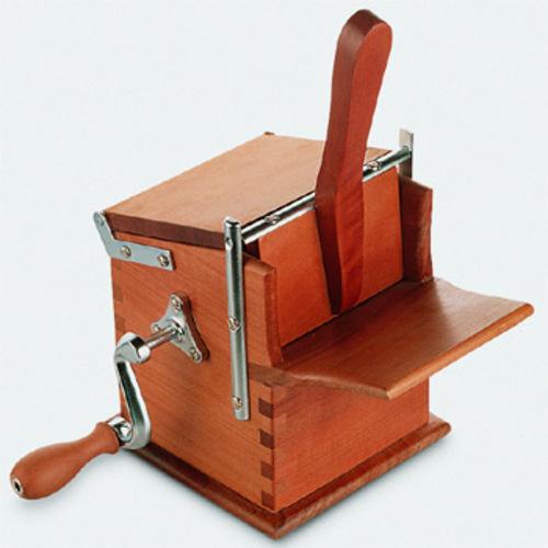 gr0160 k sereibe mit mahlwerk officina alessi davide. Black Bedroom Furniture Sets. Home Design Ideas