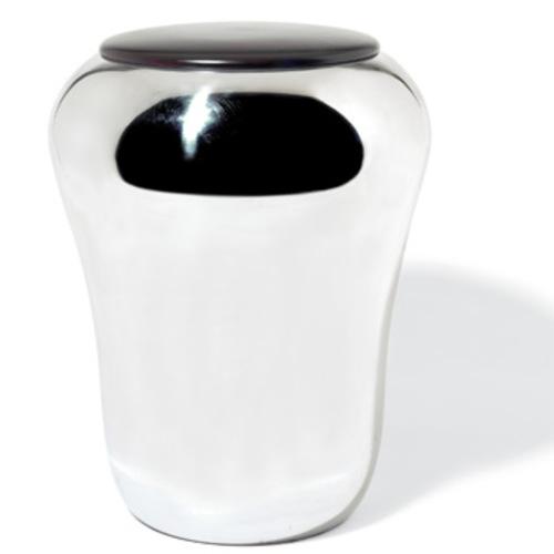 badezimmer toilette personenwaage apothekerschrank waage spiegel. Black Bedroom Furniture Sets. Home Design Ideas