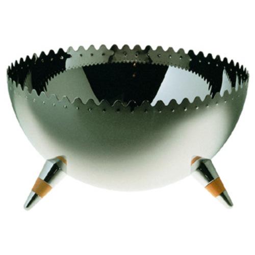 alessi chimu jl01 schale joanna lyle obstschale obstkorb. Black Bedroom Furniture Sets. Home Design Ideas