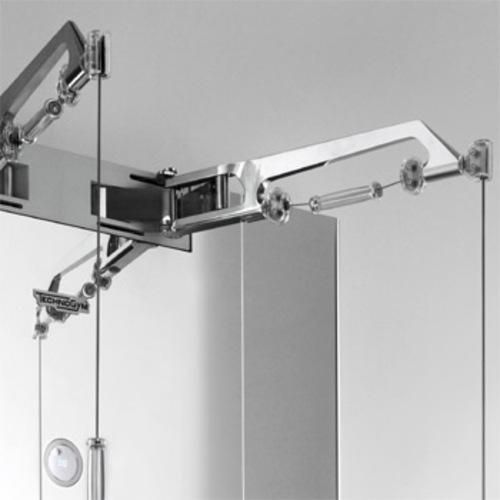 kinesis personal vision technogym antonio citterio hometrainer fitnessger t. Black Bedroom Furniture Sets. Home Design Ideas