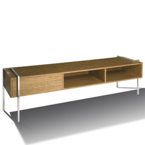 Sian01 Sideboard - Andacht Interieur - Klaus Schickor