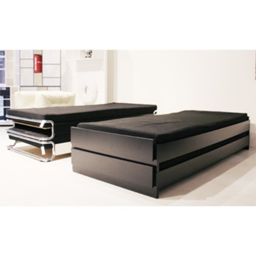twice stapelbett authentics hertel klarhoefer doppelbett. Black Bedroom Furniture Sets. Home Design Ideas