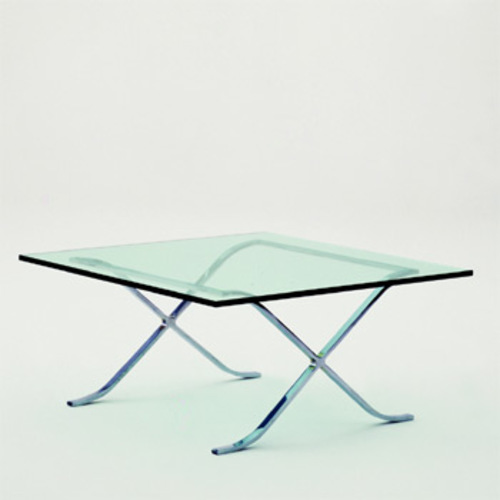 barcelona tisch ludwig mies van der rohe anthologie quartett couch. Black Bedroom Furniture Sets. Home Design Ideas