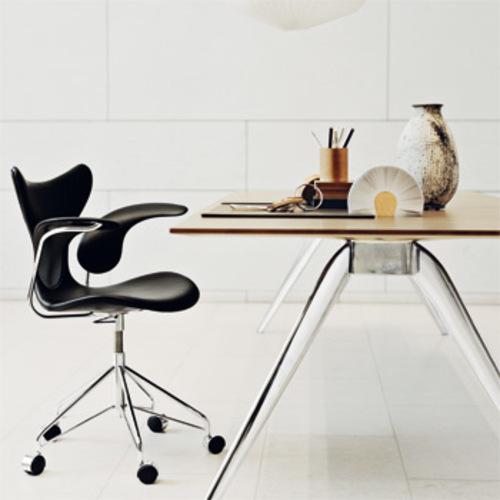 Design schreibtischstuhl  Drehstühle Büromöbel Chefsessel Kinder Stuhl Schreibtisch ...