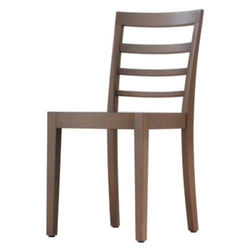 454 thonet holzstuhl stefan zwicky buche gebeizt. Black Bedroom Furniture Sets. Home Design Ideas