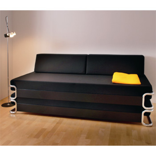 marcel stapelbett einzelbett elmar fl totto hertel. Black Bedroom Furniture Sets. Home Design Ideas