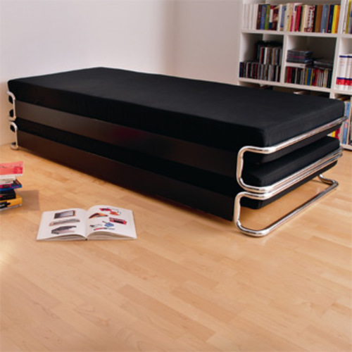 marcel stapelbett einzelbett elmar fl totto hertel klarhoefer doppelbett. Black Bedroom Furniture Sets. Home Design Ideas