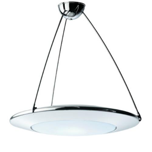 mira c flos ezio didone wand deckenleuchten lampen leuchten wohnen einrichten. Black Bedroom Furniture Sets. Home Design Ideas