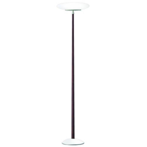 pao f flos matteo thun boden standleuchten lampen leuchten wohnen einrichten. Black Bedroom Furniture Sets. Home Design Ideas