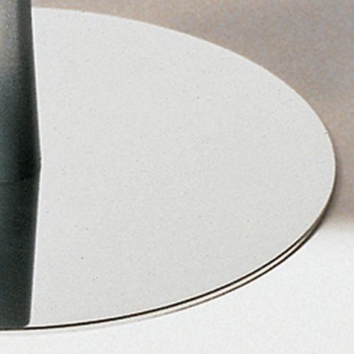 alessi ac04 b obstschale sieb durchschlag achille. Black Bedroom Furniture Sets. Home Design Ideas