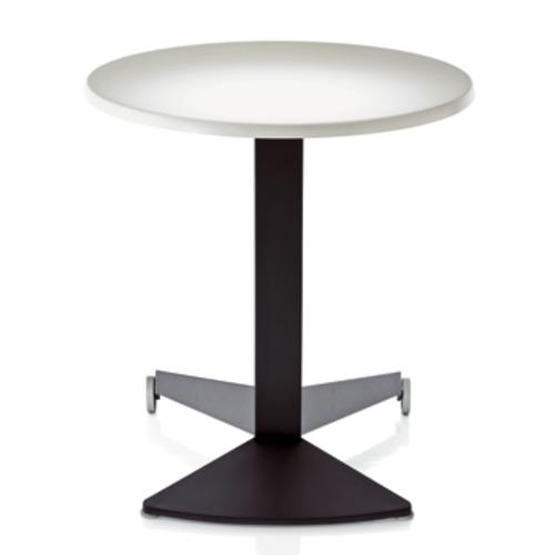 Magis aida table klappbarer beistelltisch gartentisch for Klappbarer beistelltisch