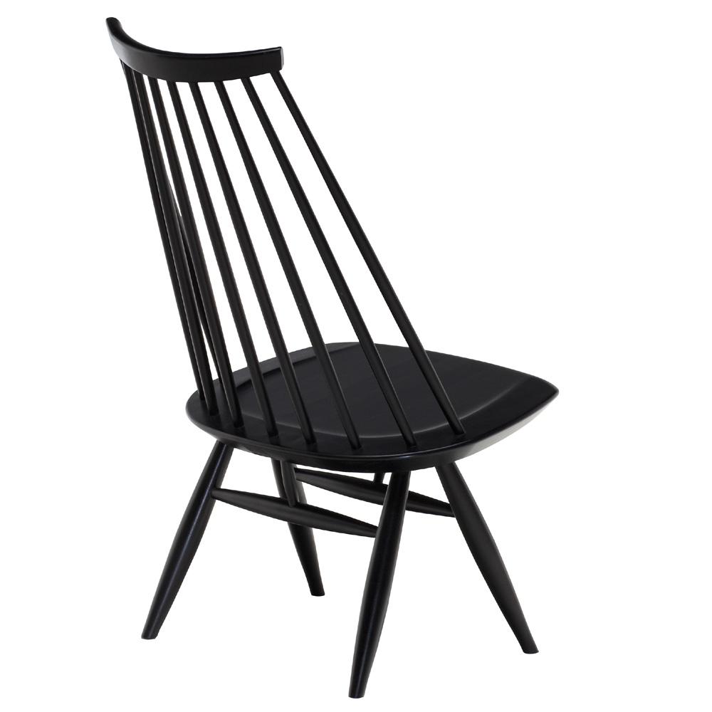 Artek mademoiselle lounge chair stuhl ilmari tapiovaara - Tapiovaara stuhl ...
