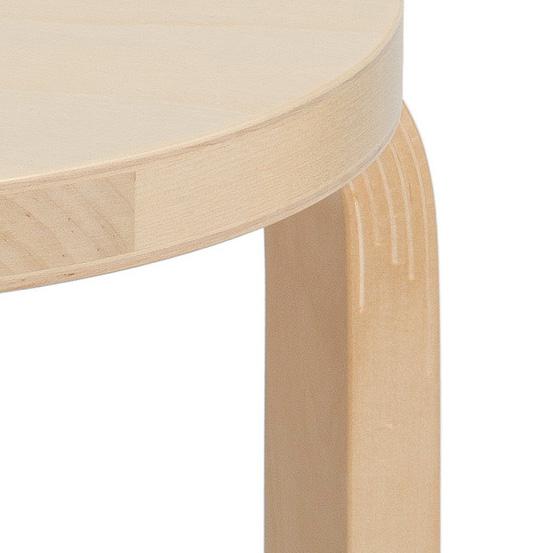 3 beine beine sdafrika potjie topf gusseisen potjie topf. Black Bedroom Furniture Sets. Home Design Ideas