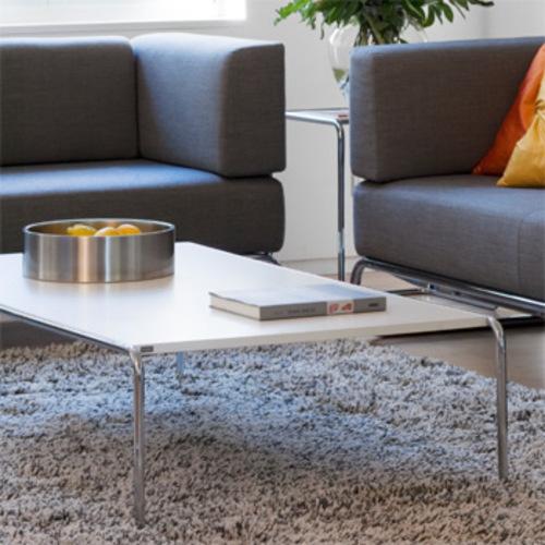 couchtisch bauhaus wohndesign und inneneinrichtung. Black Bedroom Furniture Sets. Home Design Ideas