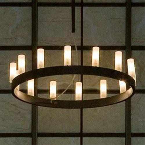 fontana arte chandelier 5491 n h ngeleuchte david. Black Bedroom Furniture Sets. Home Design Ideas